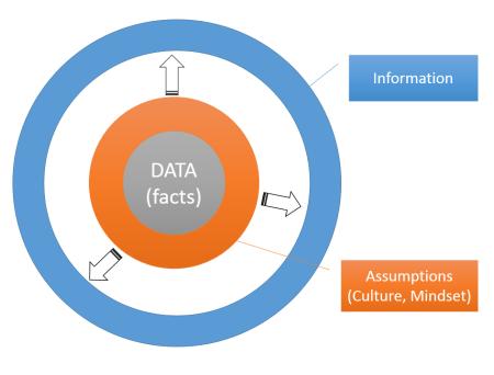 information_assumption