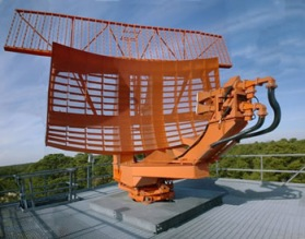 S-band_ASR-9_Radar_Antenna